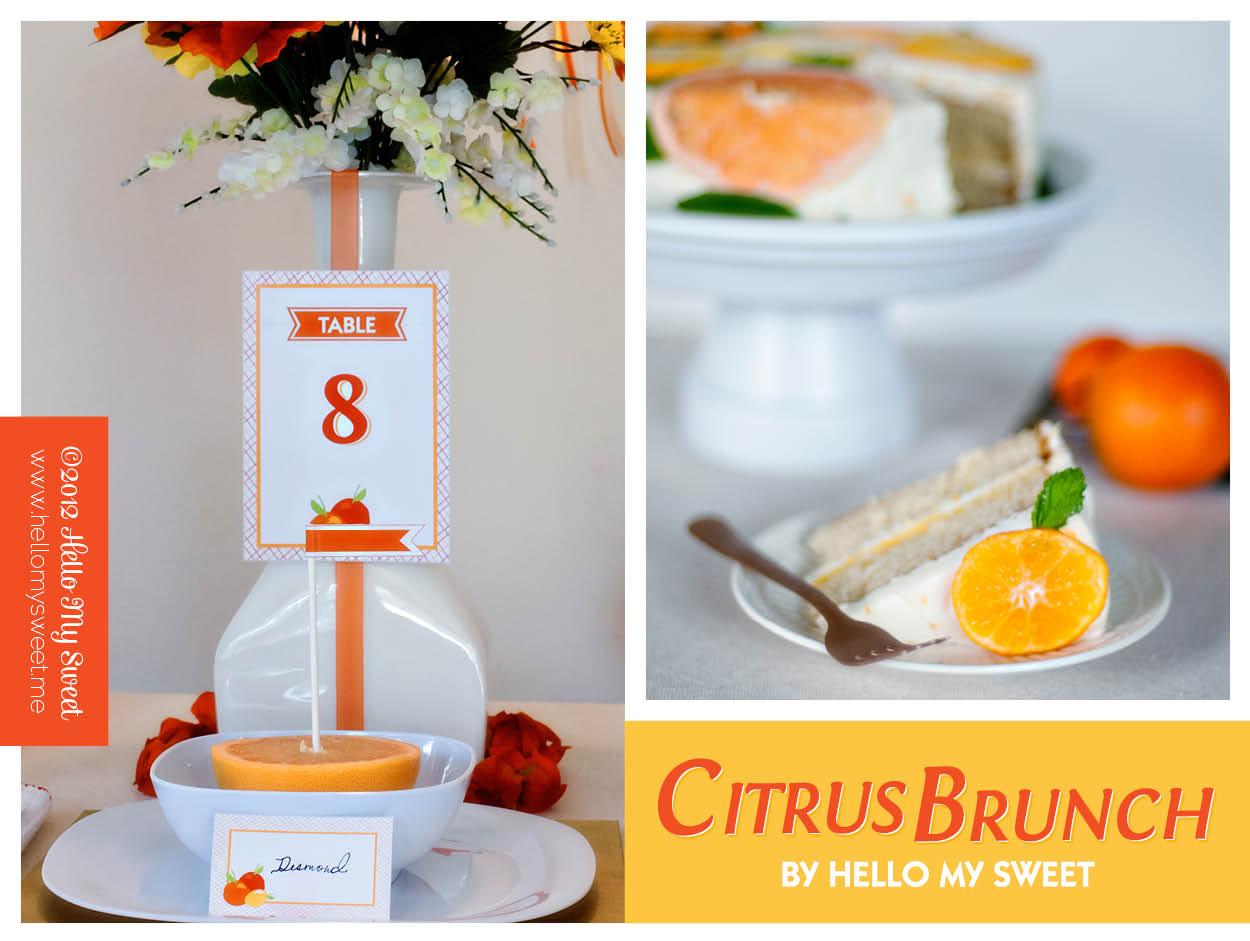 CitrusBrunchblog8.jpg
