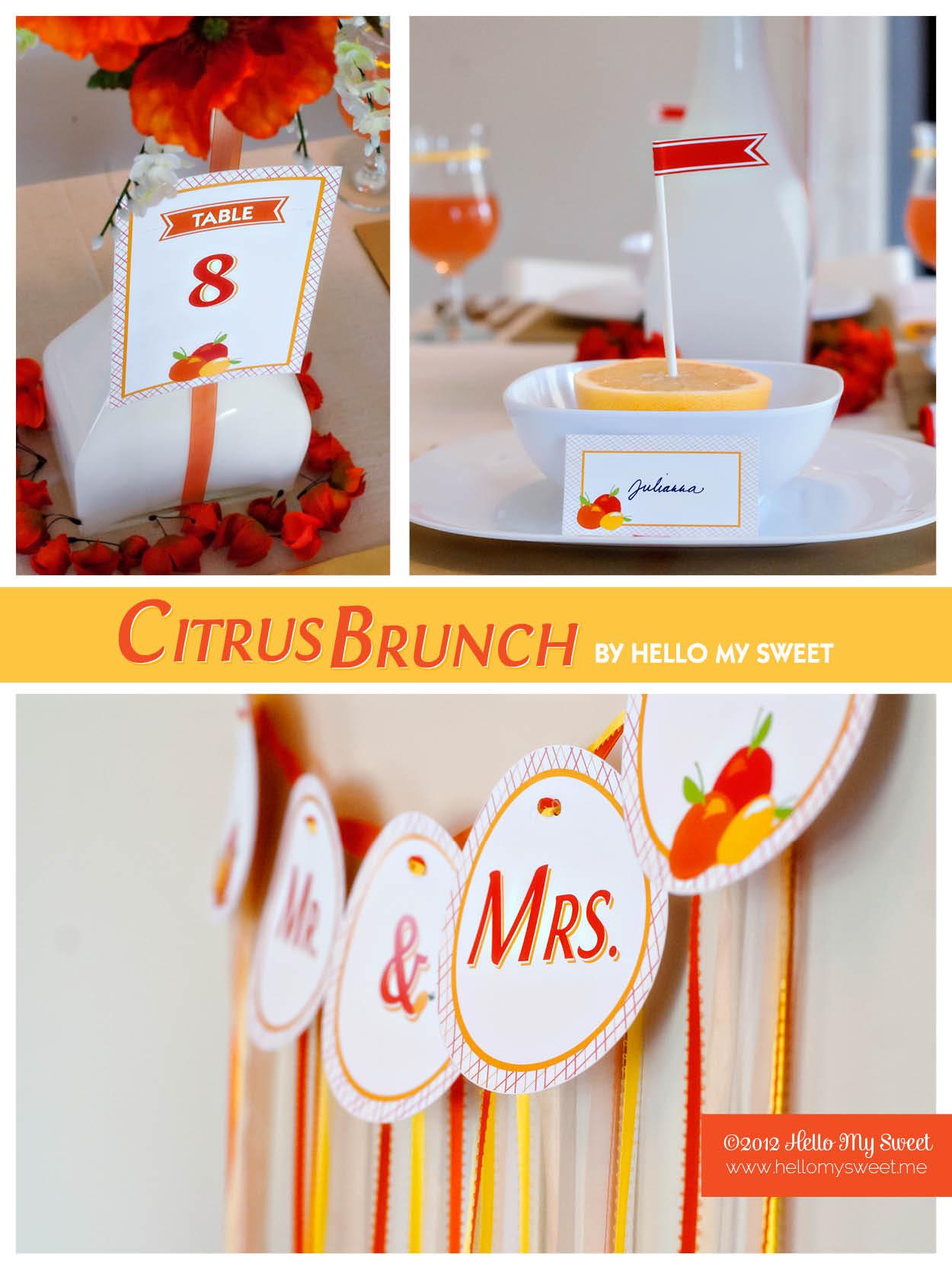 CitrusBrunchblog2.jpg