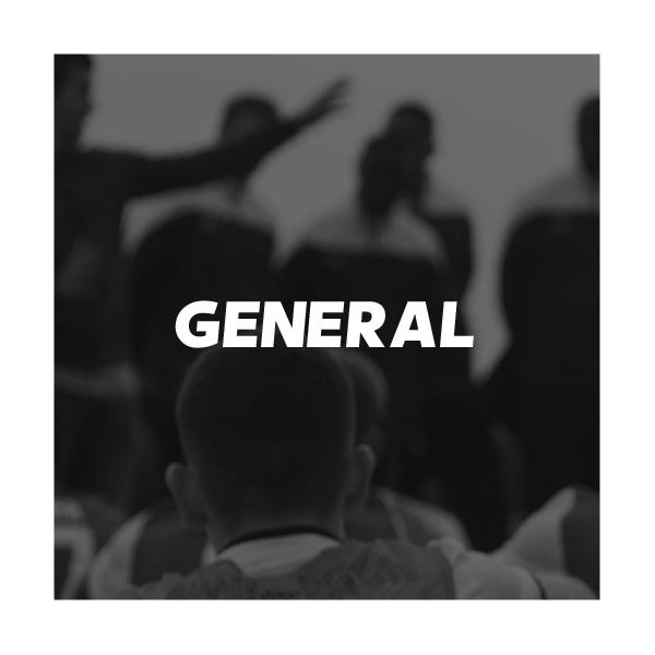 general.jpg