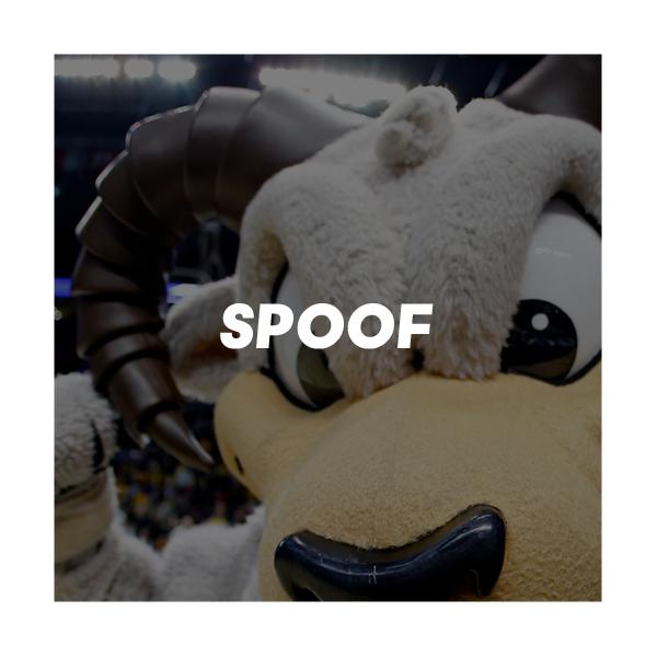 spoof.jpg