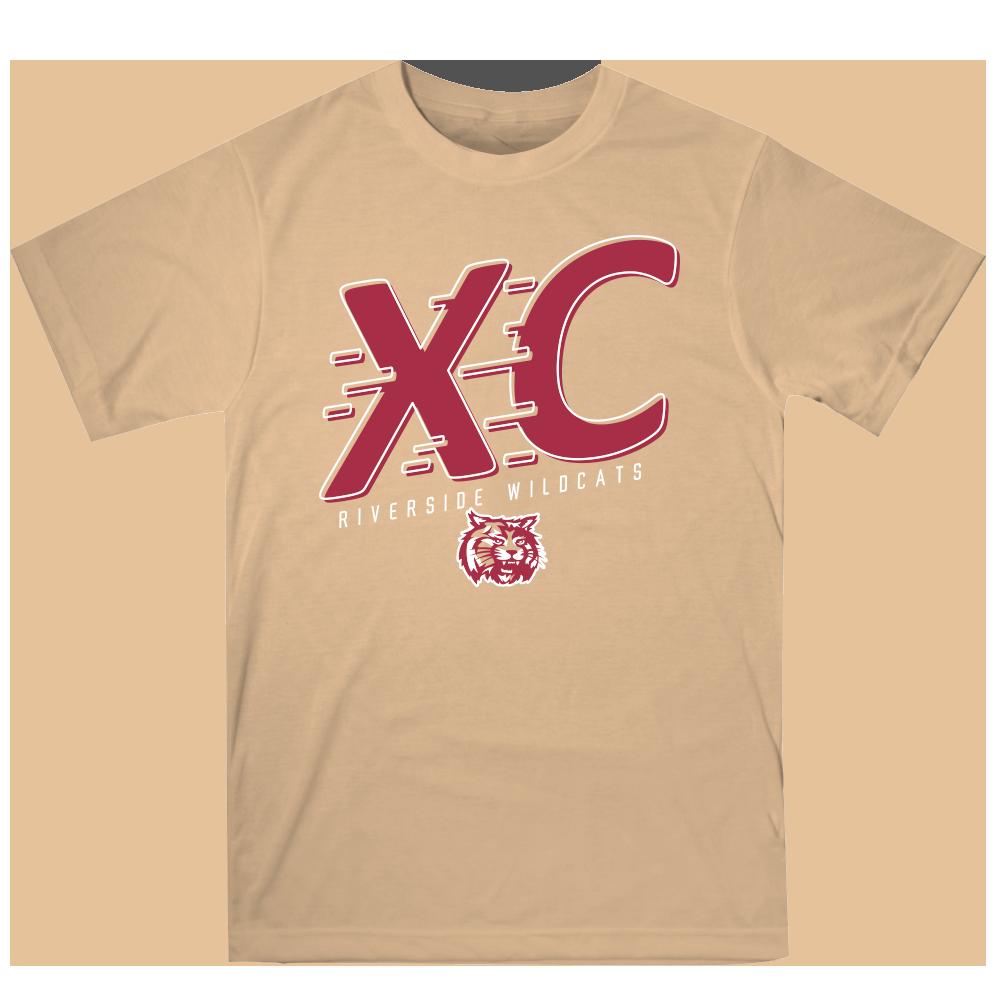 XCON-009