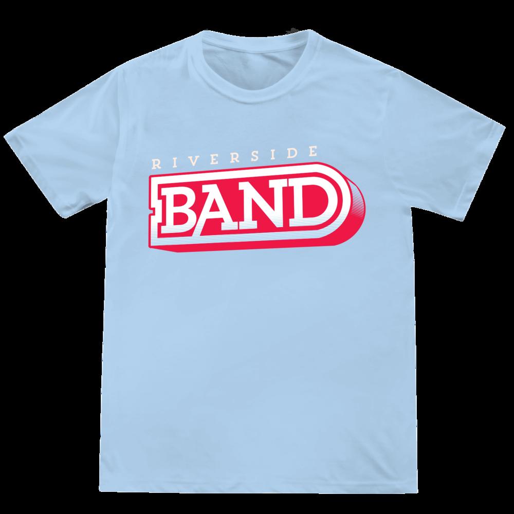 BAND-012