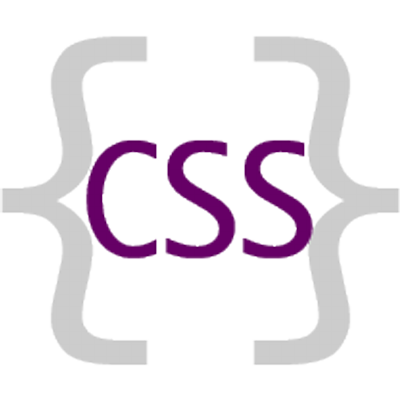 css_400x400.png