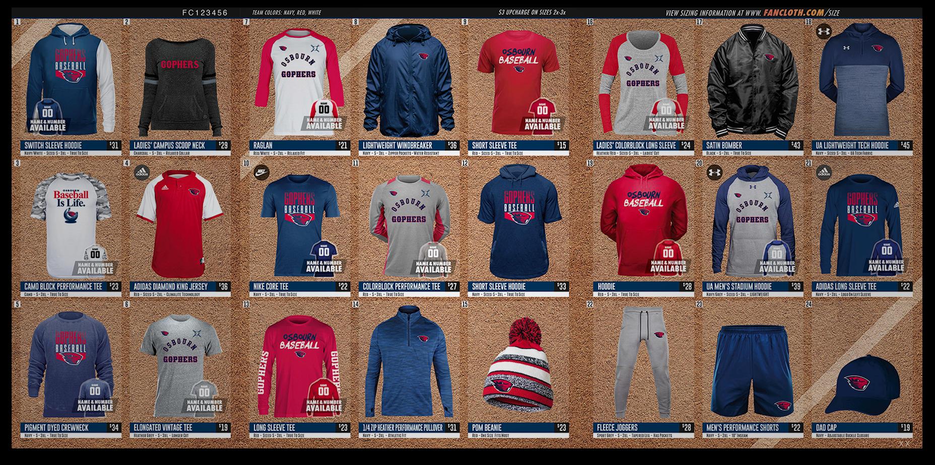 BaseballSample19-02.png