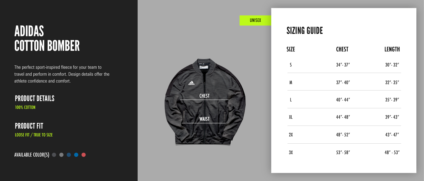 ADIDAS-COTTON-BOMBER.jpg