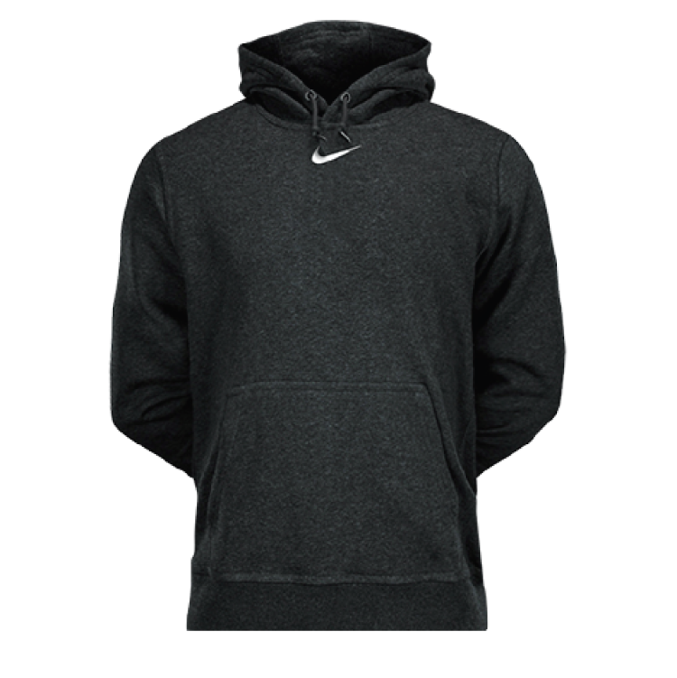 vela agudo amante  NIKE TEAM CLUB HOODIE — Fan Cloth