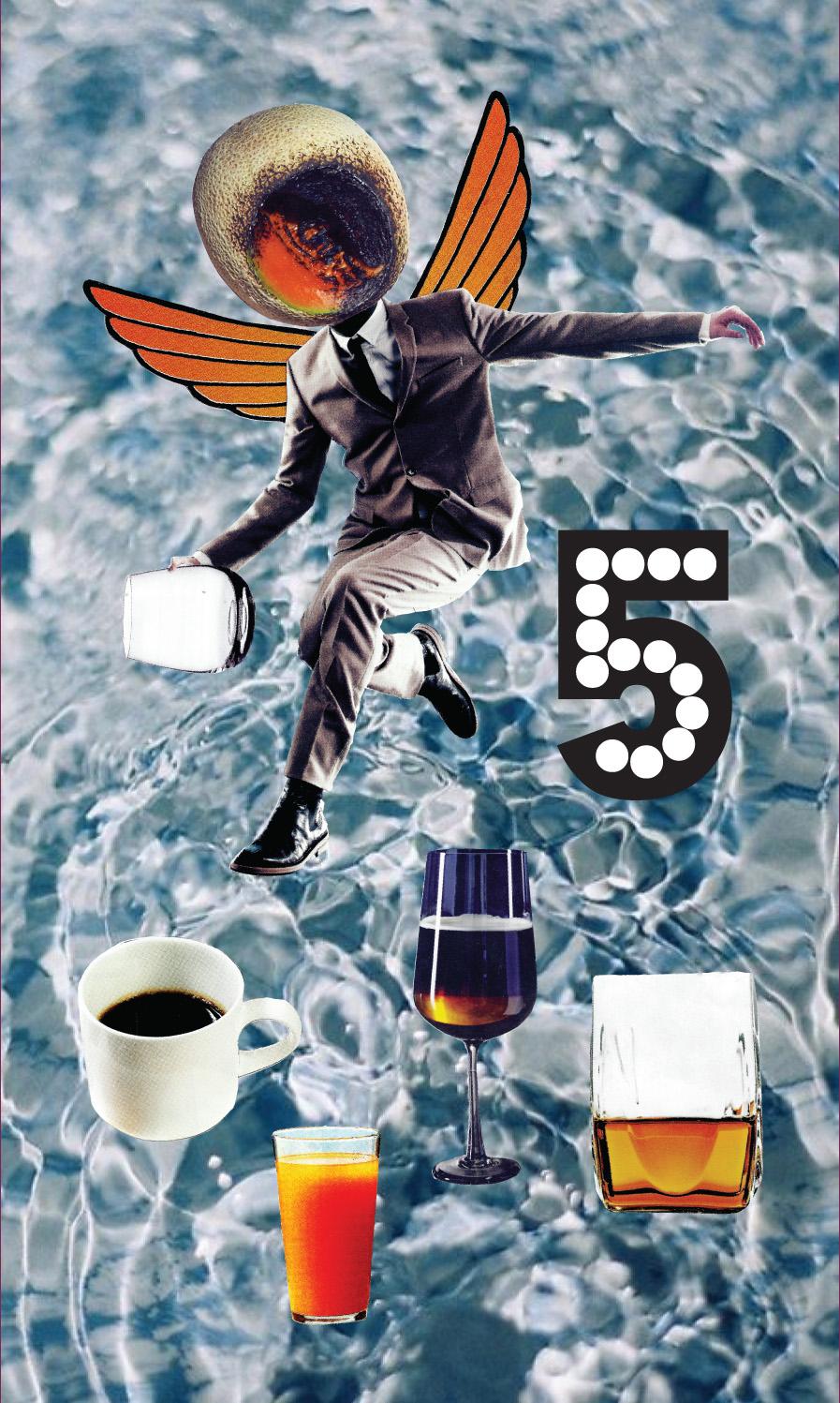 5 cups.jpg