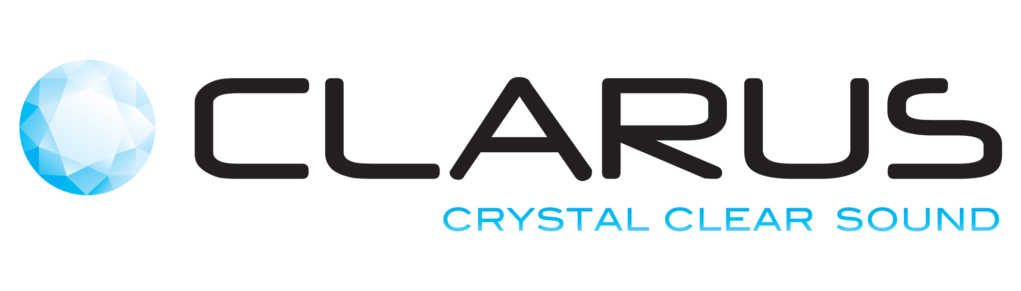 Clarus_Color_Logo_Tag_HighRes.jpg