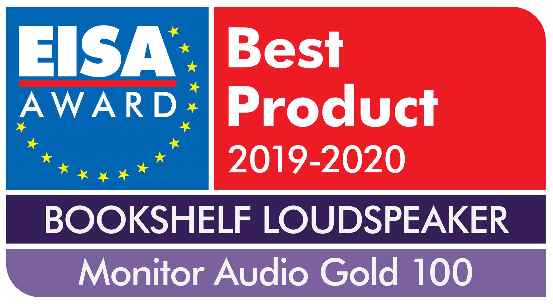 EISA Award Monitor Audio Gold 100.jpg