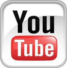 YouTube220.jpg