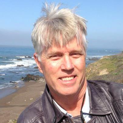 John Seed, Art Professor and 12 year survivor
