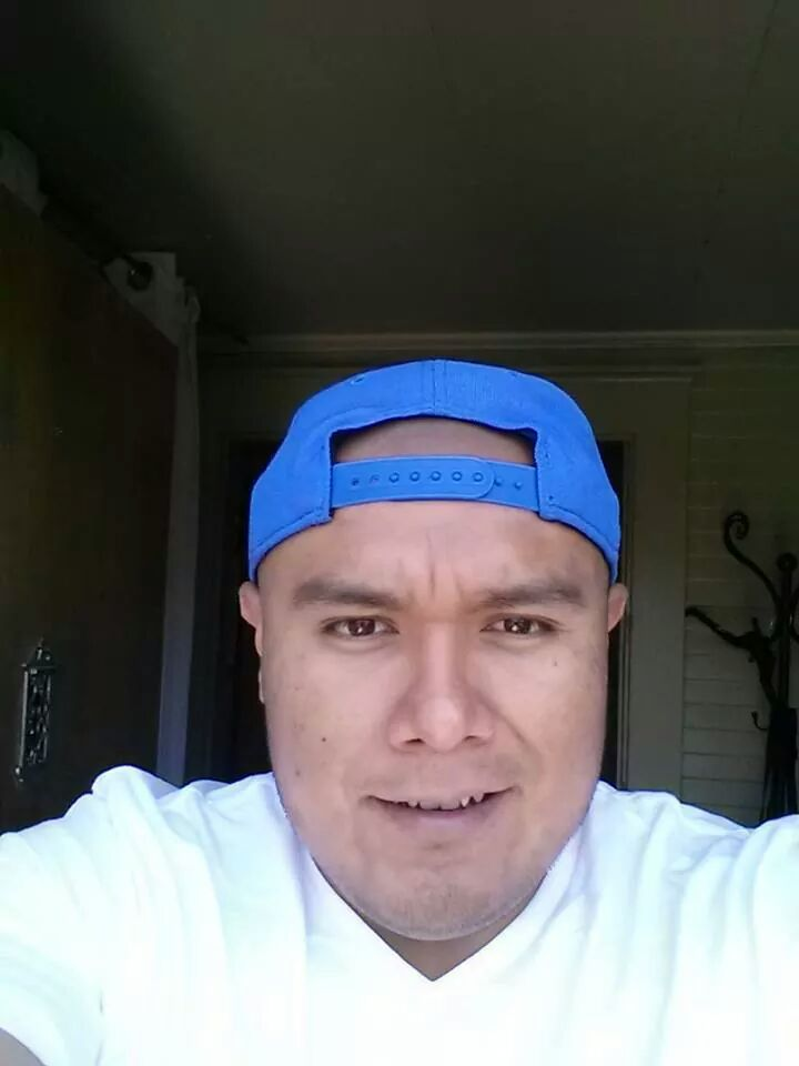 This is Michael Tecuanhuehue and I'm 28 years old, I was diagnosed back in 8/21/2013;went through 3 Cycles of BEP and completed the treatment on 12/17/2014. If there is anything I can do to help/support other TC patients please feel free to reach out to me.    This pic was taken in June 2014.    Radical Orchiectomy - 8/21/2014   Diagnosis - Embryonal Carcinoma Stage 1S   3XBEP - 10/14/2013 - 12/17/2013   Clear to present!!!   CT Scan on 7/17/2014   Oncologist Appt. on 7/25/2014