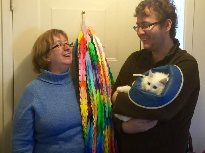 Toni-Brown-Testicular-Cancer-Caregiver.jpg