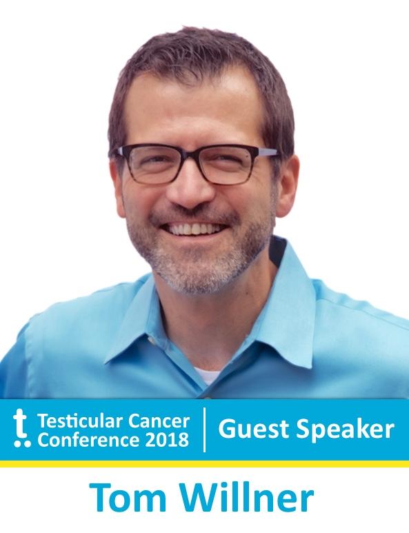 Tom Willner - Guest Speaker Banner.jpg