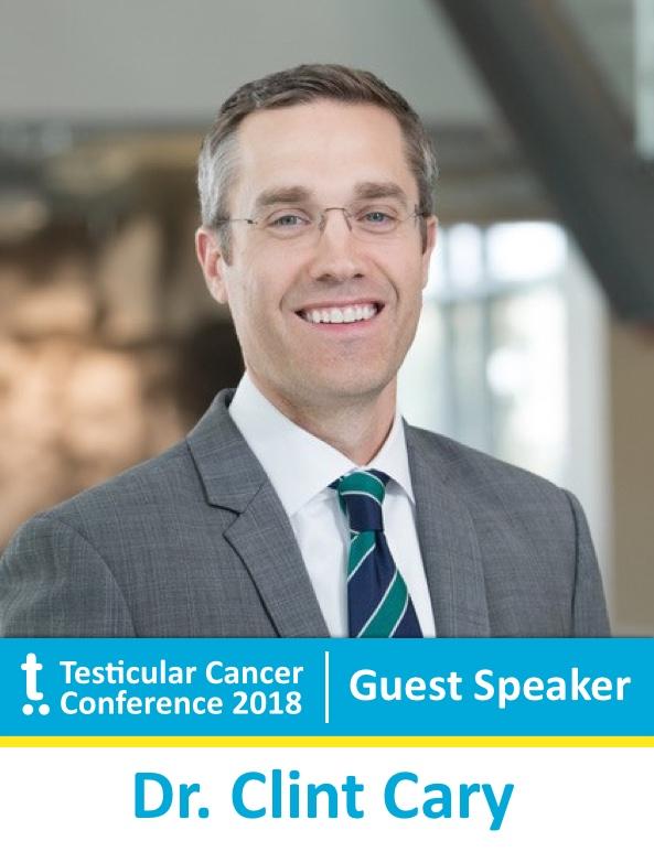 Dr. Clint Cary - Guest Speaker Banner.jpg
