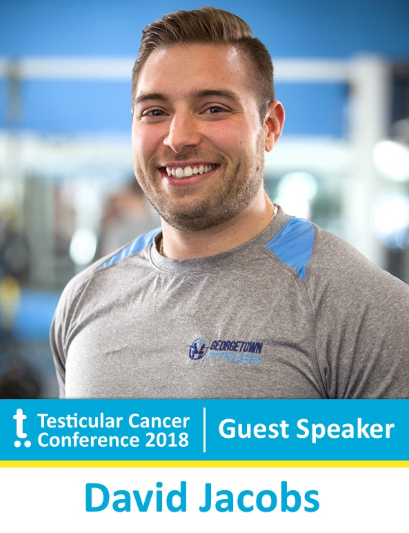 David Jacobs - Guest Speaker Banner.jpg