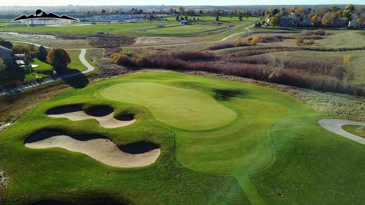 Broadlands Golf Course.jpg