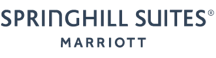 Springhill Suites Anschutz Medical Campus Testicular Cancer Conference Sponsor 2018