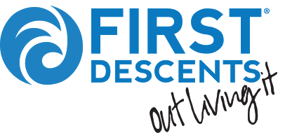 First Descents Testicular Cancer Conference Sponsor 2018