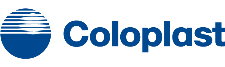 Coloplast Testicular Cancer Conference Sponsor