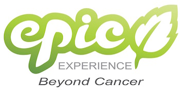 Epic Experience Testicular Cancer Conference Sponsor
