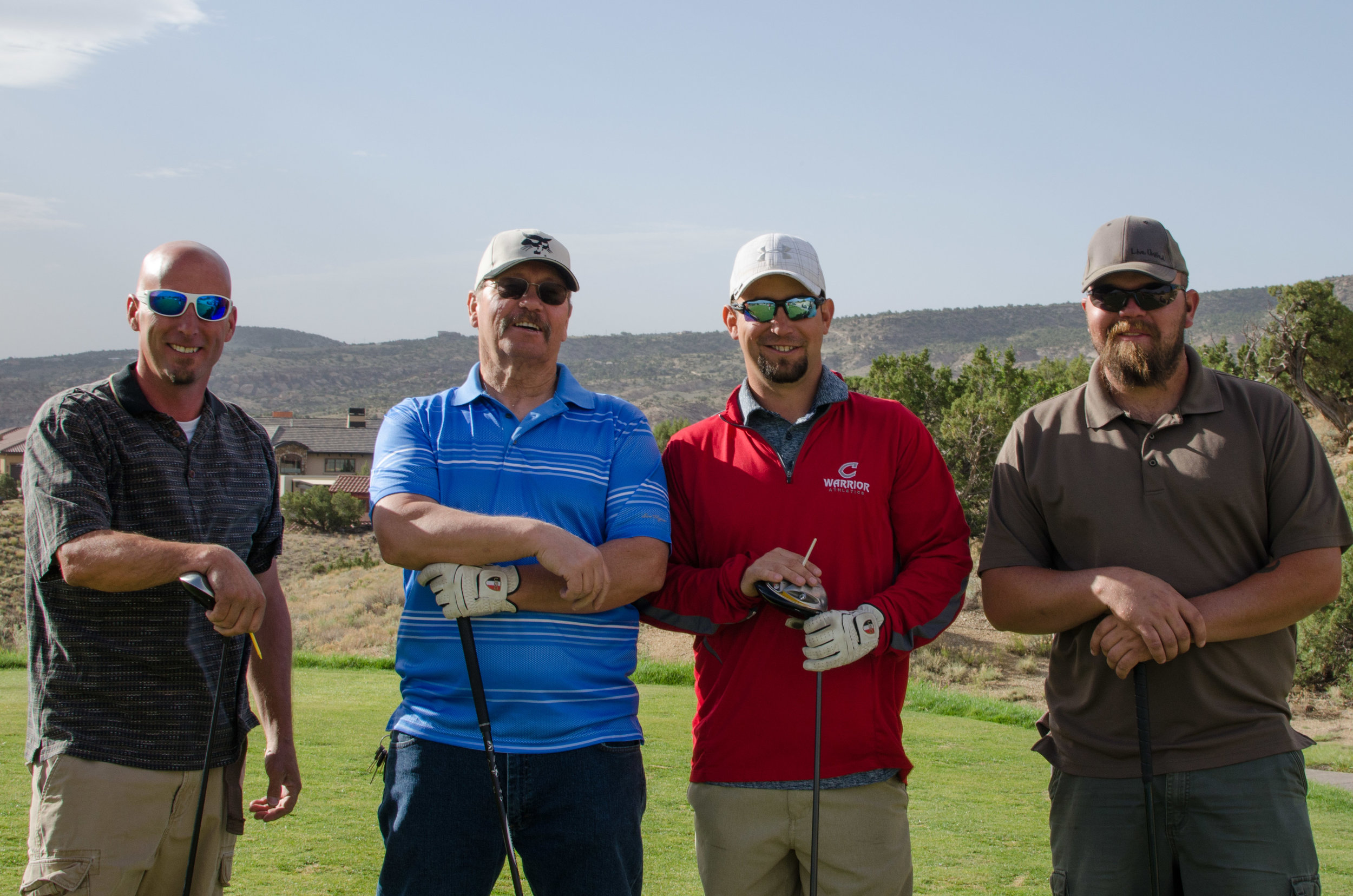 GolfTournment 2018 (137 of 503).jpg