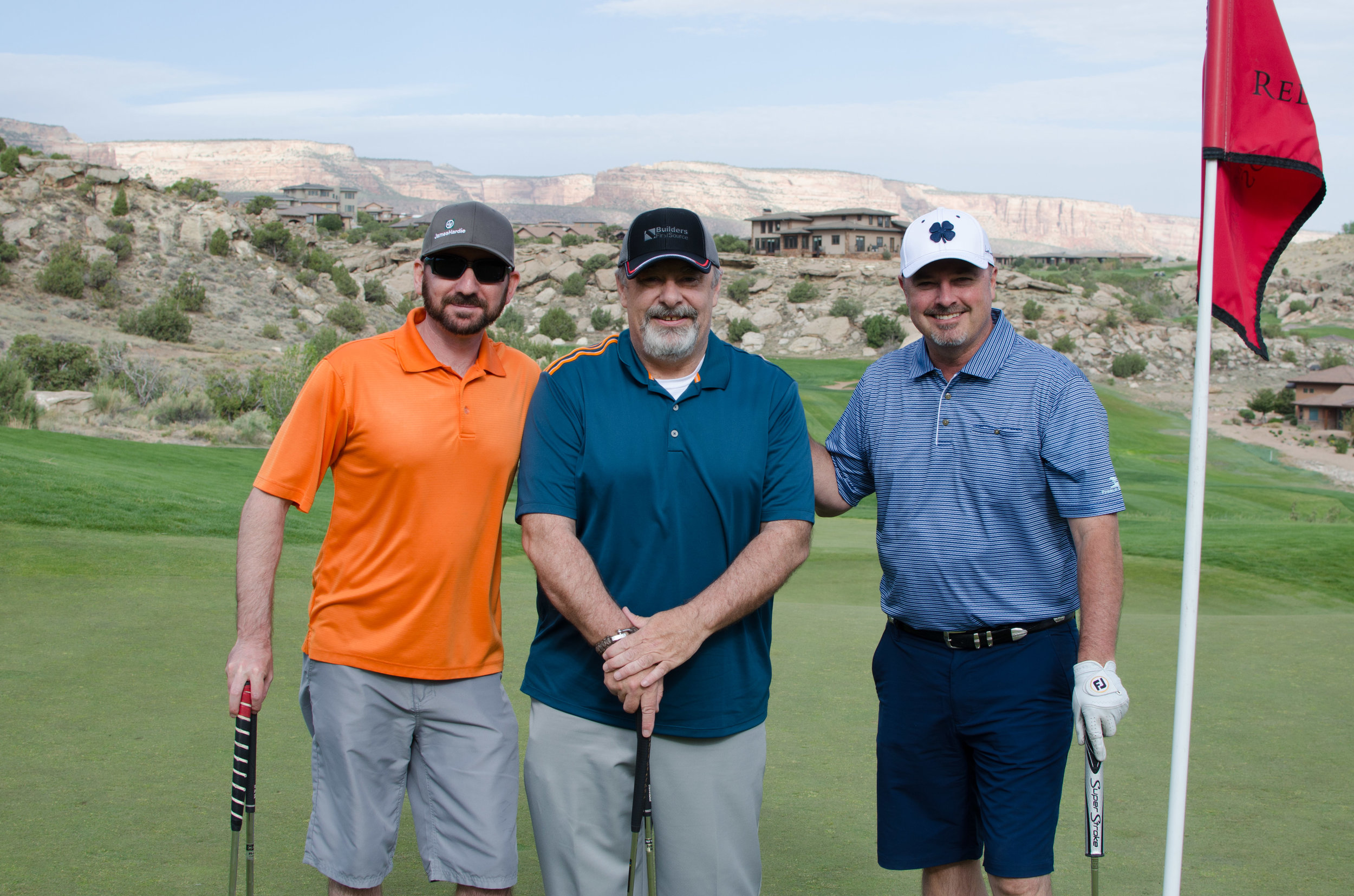 GolfTournment 2018 (261 of 503).jpg