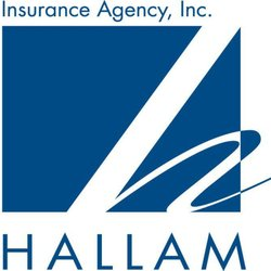 Hallam & Associates Insurance Tee off for Testicular Cancer Golf Sponsor