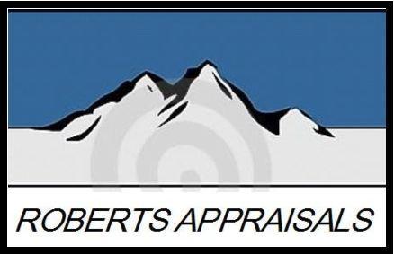 Roberts Appraisals Logo.JPG