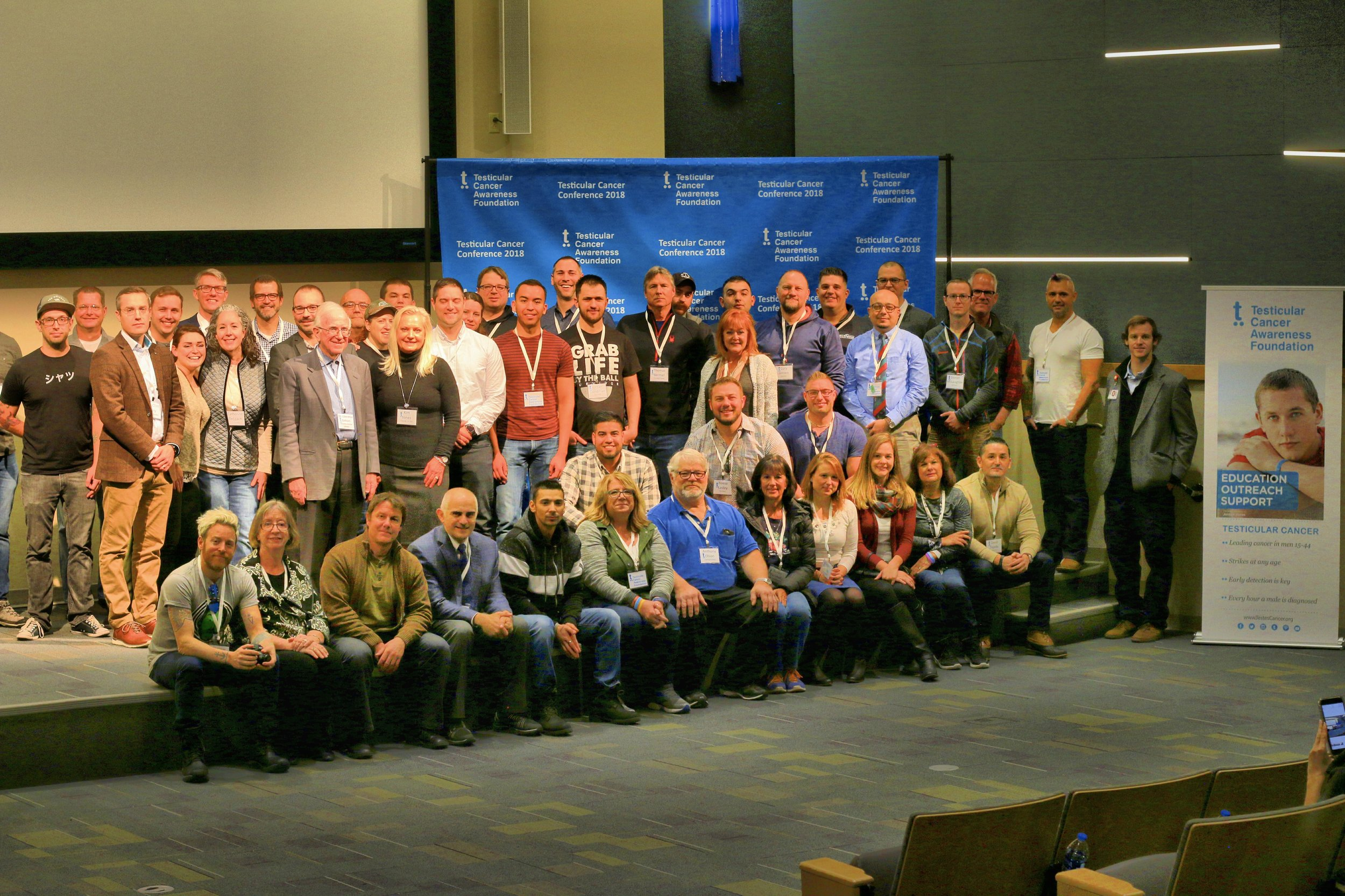 conference 2018.jpg
