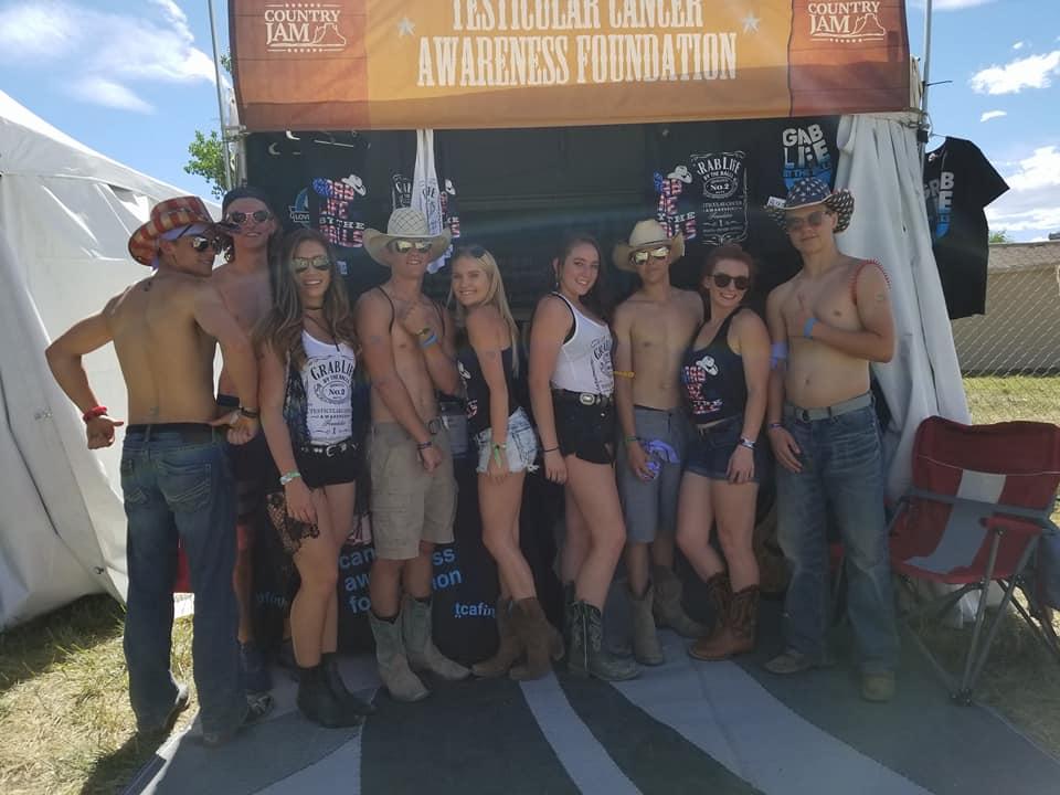 Country Jam 2017_7.jpg