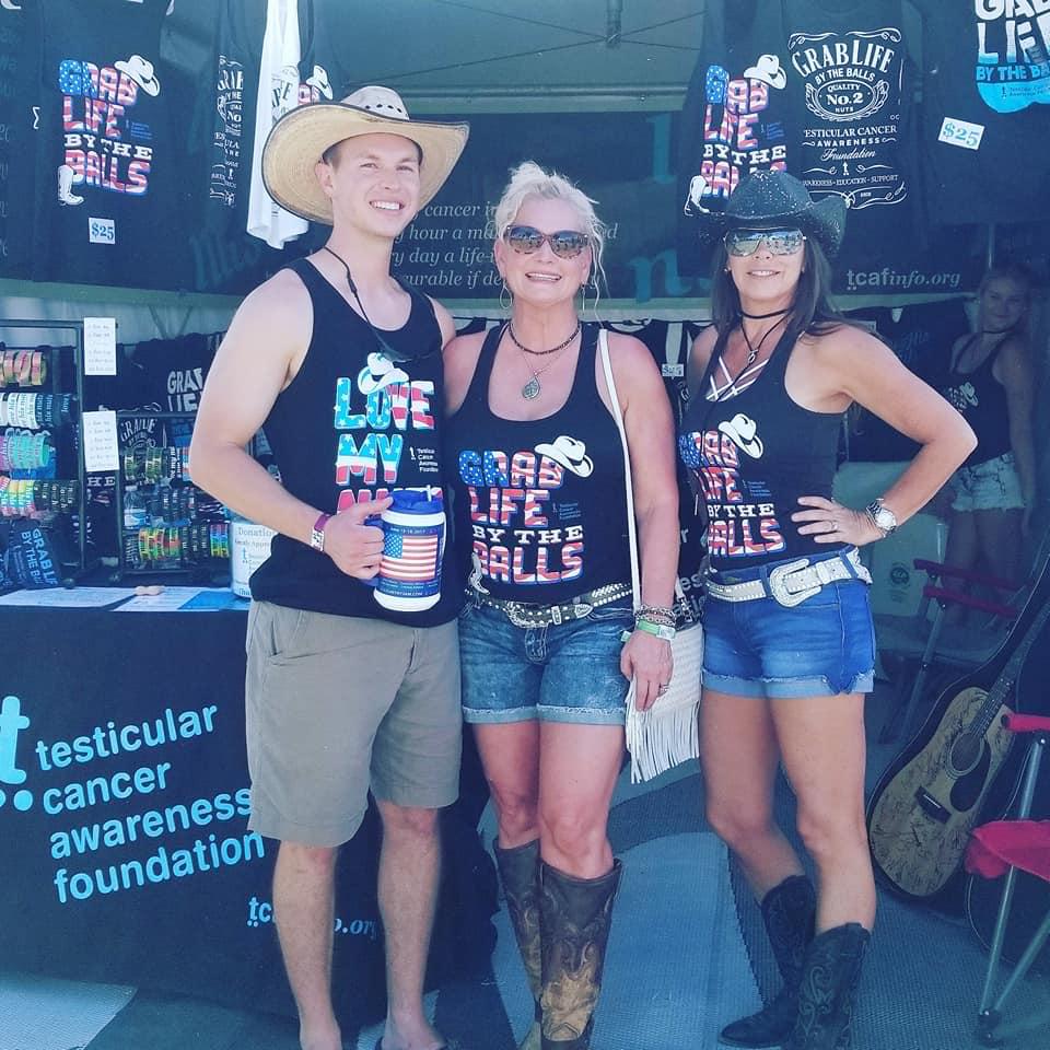 Country Jam 2017_6.jpg