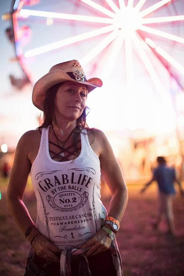 Country Jam 2017_8.jpg