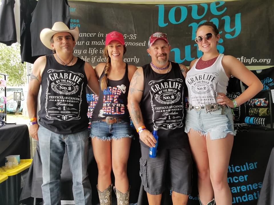 Country Jam 2017_9.jpg