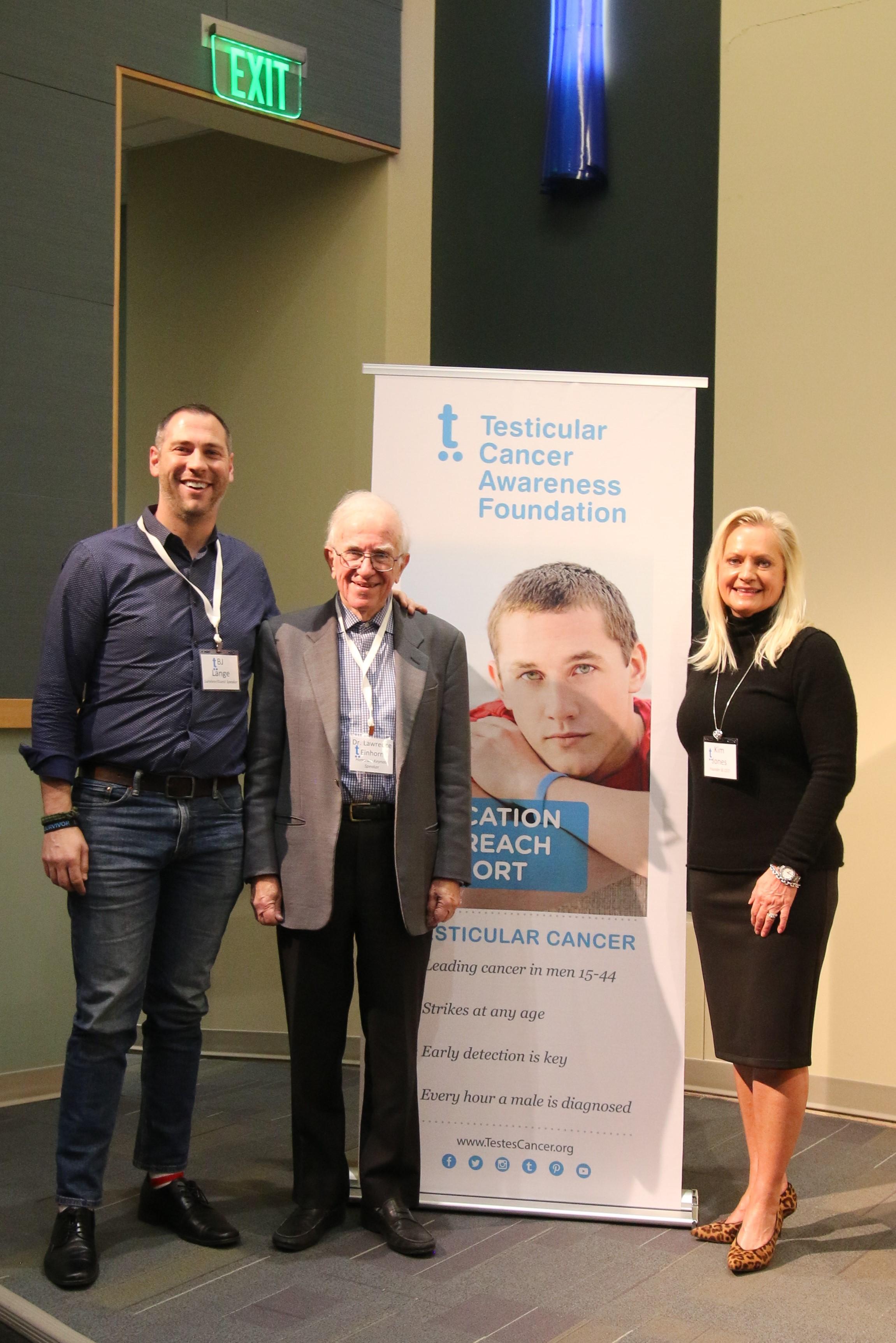 Dr. Einhorn, BJ, & Kim.JPG