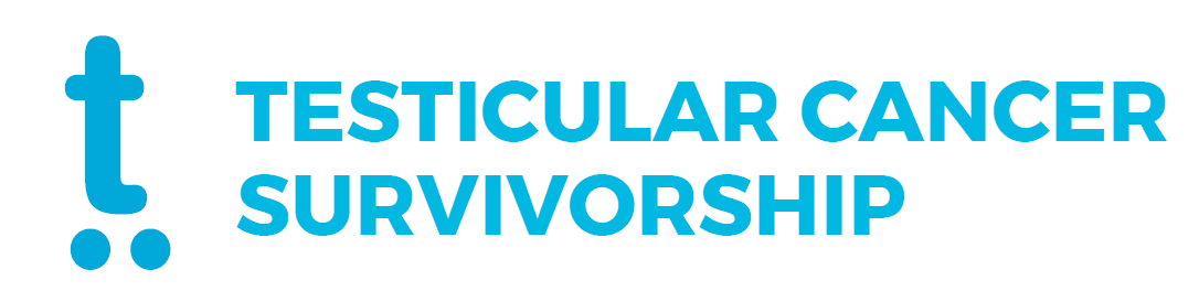 Testicular Cancer Survivorship Guide