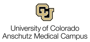 University of Colorado Anschutz Medical Campus Testicular Cancer Conference Sponsor
