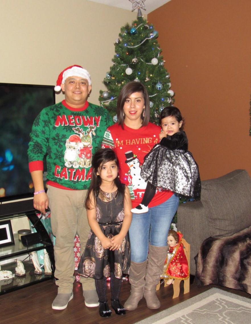 Mendez Family Photo.jpg