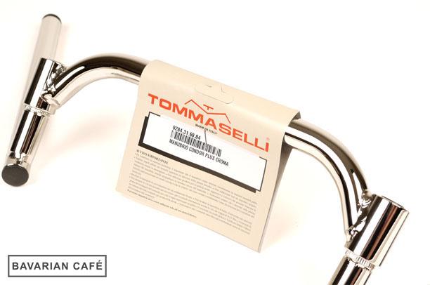 tommaselli-plus-06-logo.jpg