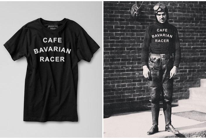 bav-cafe-racer-tees-2.jpg