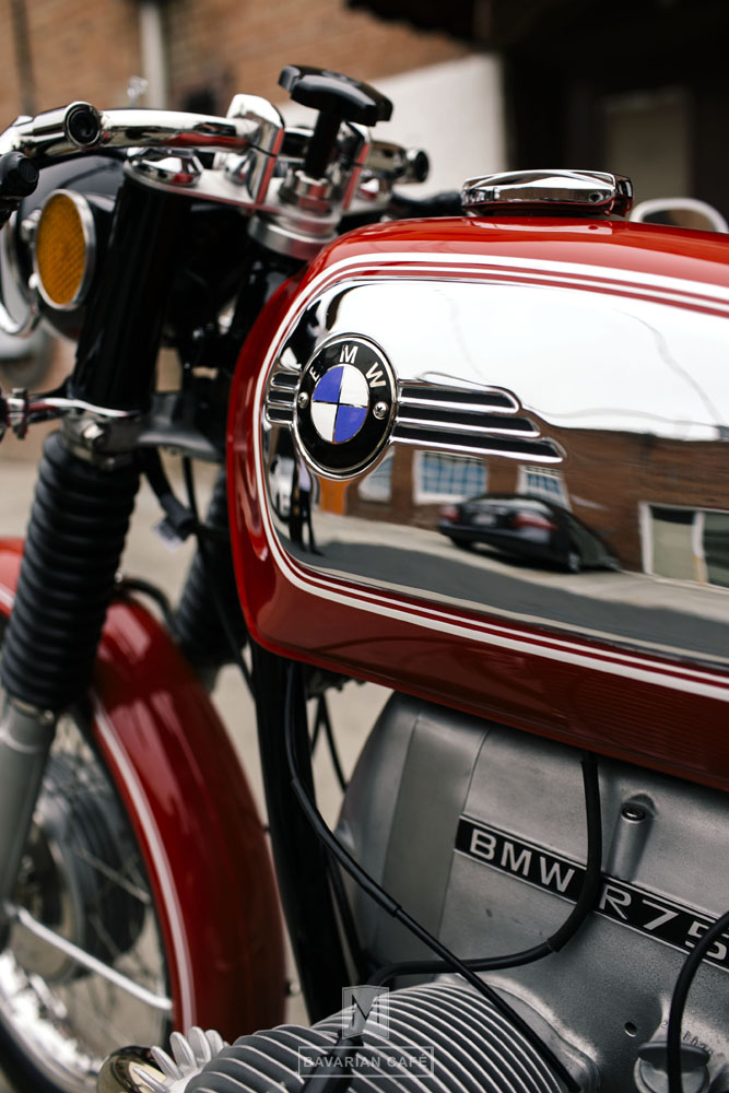 bavarian cafe bmw r75 v02.jpg