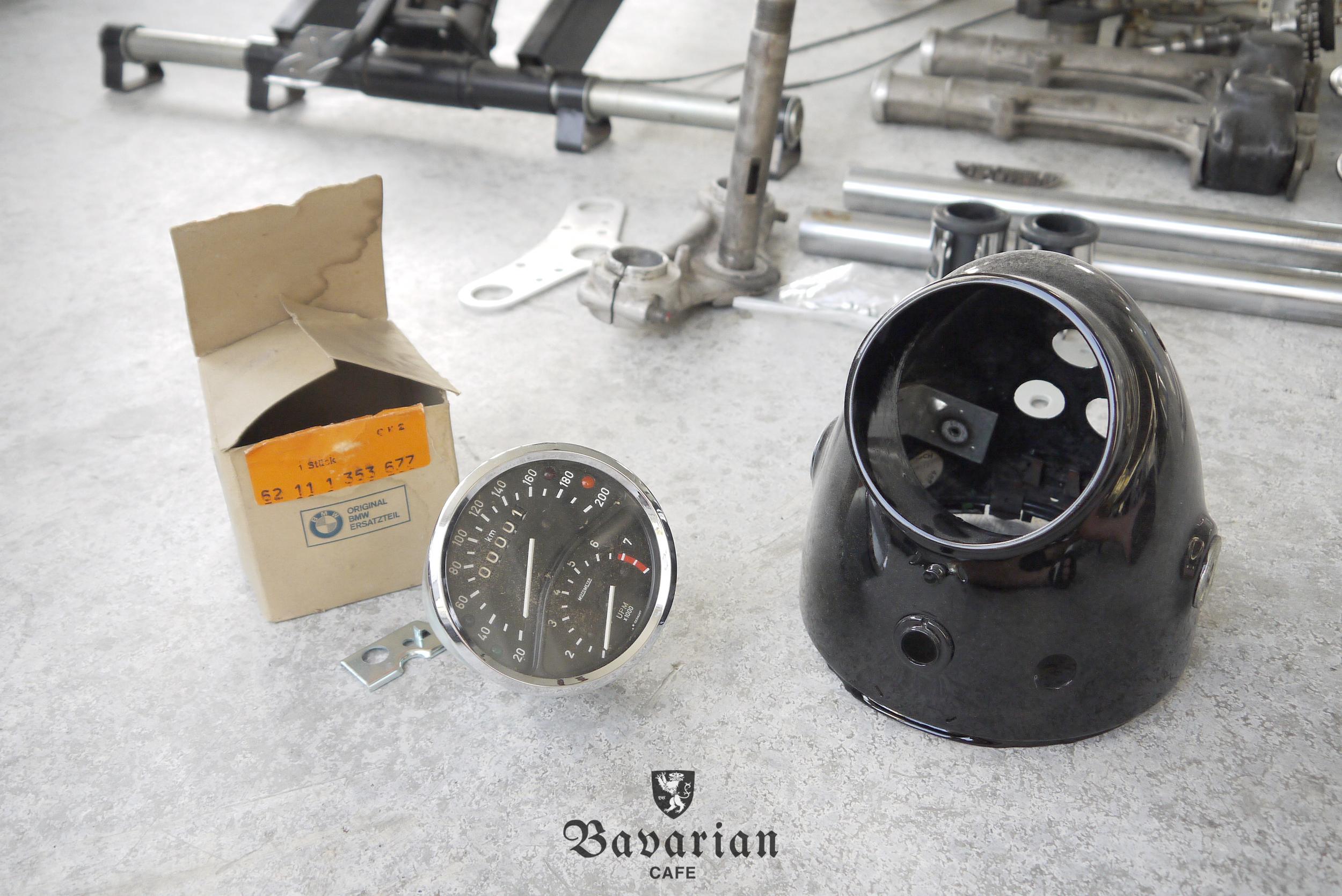bavarian-cafe-1973-R75S-03-speedometer.jpg
