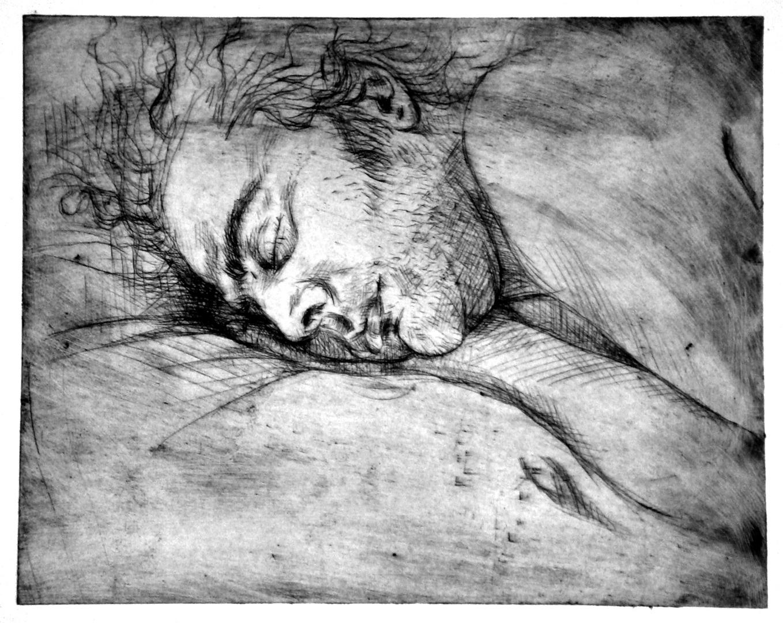 or_sleeping_w.jpg