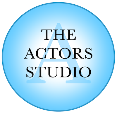 Beyond excited to have been accepted as a writer member to this esteemed developmental program at  The Actors Studio ...