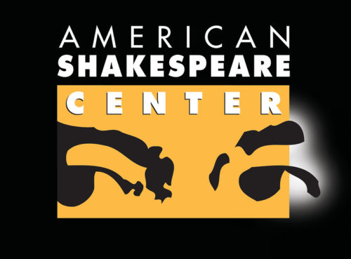 Finalist! - It's official! I DON'T BELIEVE IN FAIRIES is a finalist for Shakespeare's New Contemporaries at The American Shakespeare Center. Hooray to all of the finalists… let's cross our collective fingers ;-)