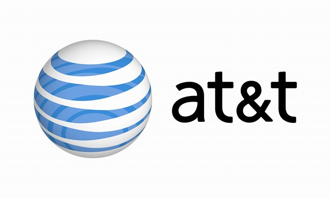 AT&T-650 x 390.jpg