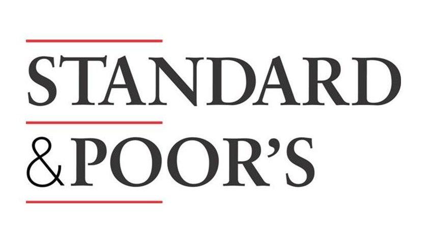 Standard_Poors.jpg