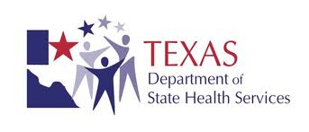texas department of health.jpg