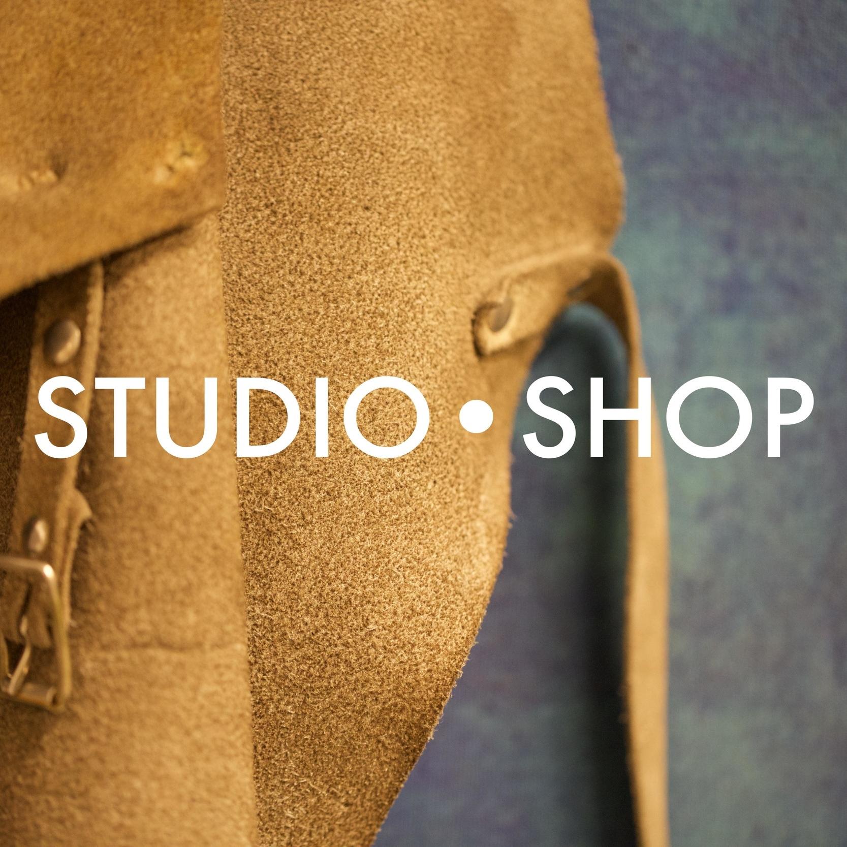 Studio-Shop.jpg