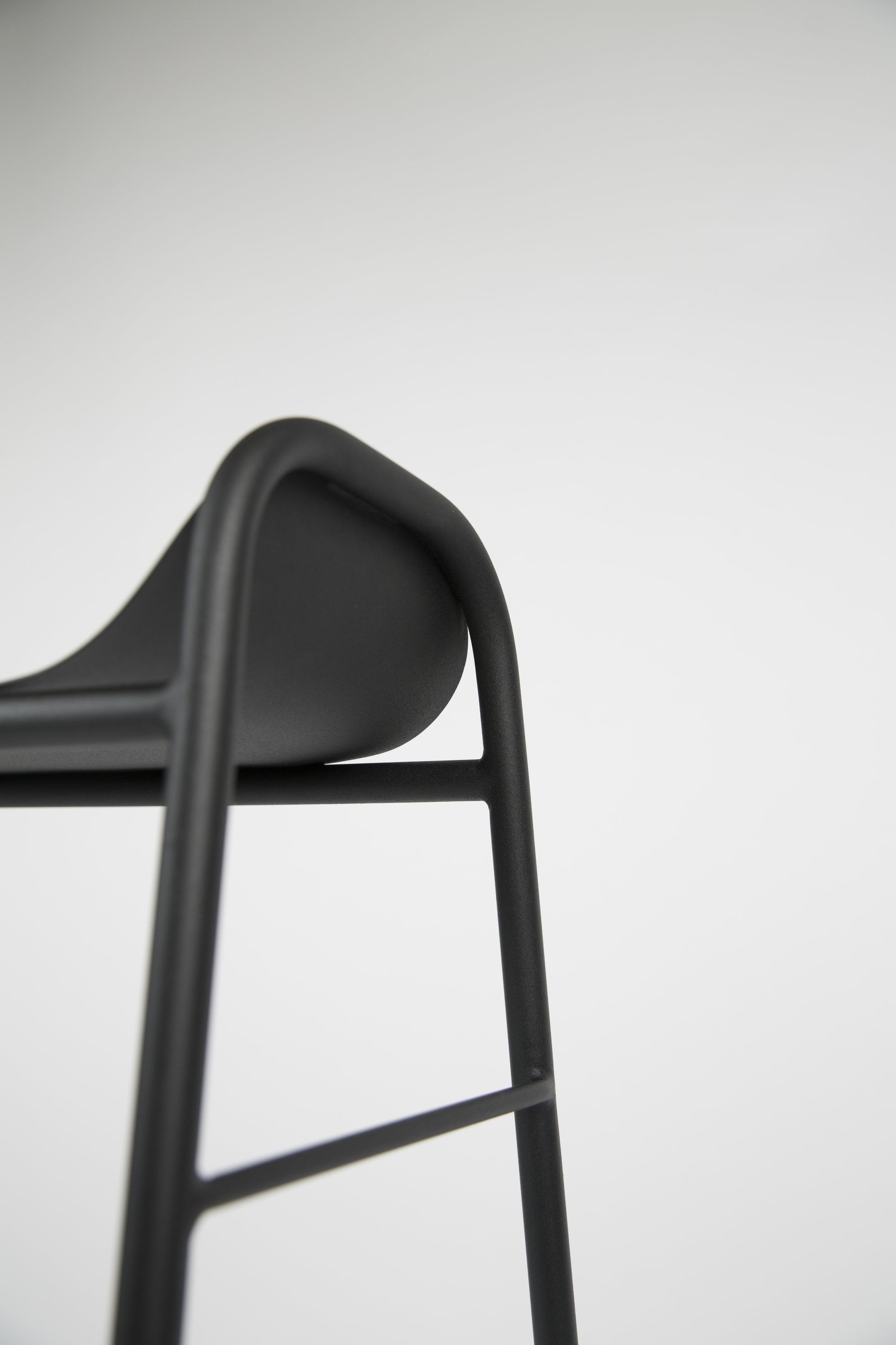 Will stool detail 1 - black.jpg